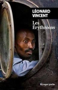 Les Erythréens en poche