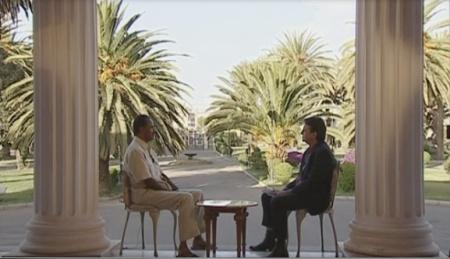 TV4 1