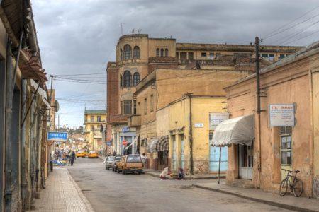 asmara-back-street