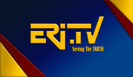 EriTV - official LIVE stream 2