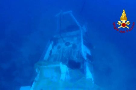 A-boat-which-sank-2339763