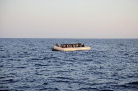frontex-mediterranee-530x353